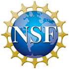 nsf-career (36K)